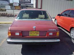 All BMW Models 1983 bmw 733i : For Sale* 1979 bmw 733i for sale ! clean ride . - TrueStreetCars.com
