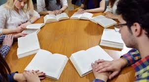 Cheapest Essay Writing Service A Professional Essay Writing Services A Professional