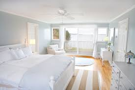 Shabby Chic Cream Bedroom Furniture Bedroom Pretty White Bedroom Design White Bedroom Furniture For