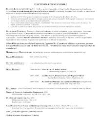 Military To Civilian Resume Examples Best Us Navy Resume Examples Army Example Military Template To Civilian