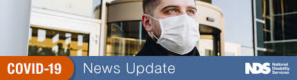 It's one of two blows to aussies today. Vic Covid 19 Update Face Masks Protective Eyewear Return To Office And Worksafe Resources