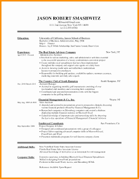 Free Resume Templates In Word Gorgeous Libre Resume Templates Fresh Resume Templates Word Free Best Resume