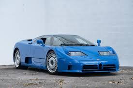 Official #bugatti twitter feed if comparable, it is no longer bugatti. Classic Car Bike Bugatti