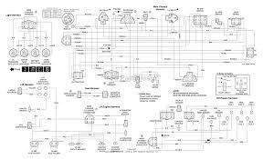 bobcat mower wiring diagrams explore wiring diagram on the net • bobcat zero turn wiring diagram wiring diagram for you u2022 rh stardrop store bunton bzt
