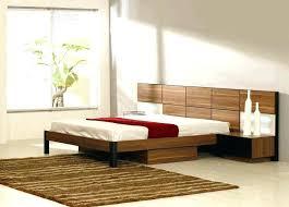 ikea bedroom furniture malm. Idea Bedroom Furniture Guest Design Ideas Latest Designs Room . Ikea Malm S