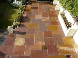 patio slabs. Each Patio Is Laid And Contracted By Sure Pave Plymouth. You Can See More Examples Of Work Done Plymouth Here. Call Us For A FREE Estimate Slabs