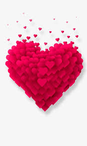heart heart clipart hearts png image and clipart