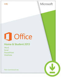 office 2013 home student microsoft office 2013 home student