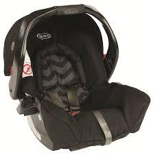 baby car seat travel bag uk
