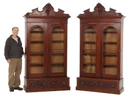 victorian office furniture. victorian office furniture home inventory new additions dining room and library living o