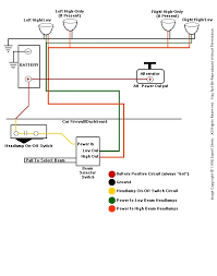 80 series headlight wiring diagram rims wiring diagram \u2022 wiring headlight wiring repair at Headlight Circuit Diagram