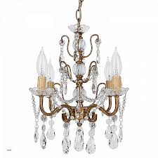 full size of vanity light inspirational bronze crystal vanity light bronze crystal vanity light beautiful