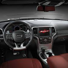 2018 jeep srt. brilliant srt grandcherokeesrt to 2018 jeep srt