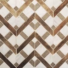 Floor Pattern Impressive Petite Alliance 48 Calcatta Lagos Laforet Antiqued Oak Pattern