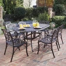 outdoor wrought iron furniture. Wrought Iron Garden Furniture Outdoor T