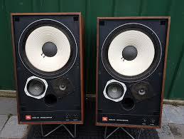 vintage jbl speakers. vintage jbl 4311 control monitor speakers excellent condition | ebay jbl