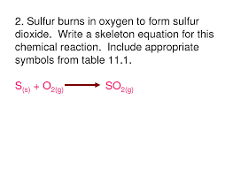 sodium metal and water react to form sodium hydroxide and pages 1 14 text version fliphtml5