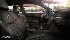 300s interior