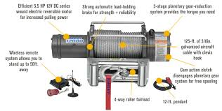 ramsey winch wiring diagram wiring diagram and hernes superwinch wiring diagram control home diagrams