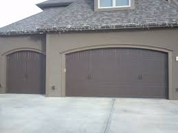 8x7 garage doorDoor garage  Sacs Garage Door Repair Modern Garage Doors 8x7