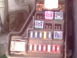 SOLVED  1996 nissan quest fuse box diagram    Fixya as well 2002 NISSAN SENTRA SER SPEC V WHICH FUSE CONTROLS THE ECUHOOD in addition 2002 Nissan Quest Fuse Box Diagram – Circuit Wiring Diagrams furthermore  further  in addition  besides 2009 Nissan Sentra   Power Supply  Ground   Circuit Elements likewise Nissan Sentra Fuse Box Diagram – Nissan Car as well  moreover  moreover Teana Fuse Box Diagram 40 Ford Wiring Harness. on nissan sentra fuse box diagram