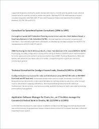 Payroll Clerk Resume Cool Payroll Administrator Resume Professional Sample Resume Format