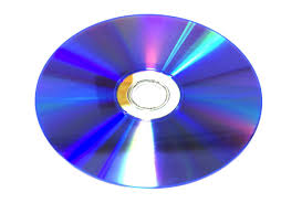 Be Stands For What Does Dvd Stand For