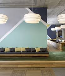 office wall paint ideas. Painting Office Walls Ideas Best 25 Graphic Wall On Pinterest Graphics Paint