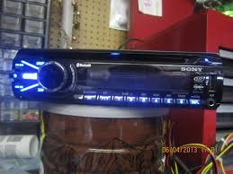 sony mex btu unresponsive faceplate diyaudio click the image to open in full size