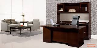 design office desk. amazing of office desk commercial home design b