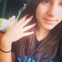 Sophie Shvartsman (bonsua98) - Profile   Pinterest