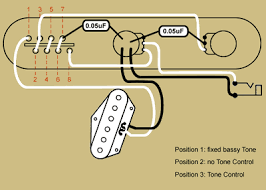 esquire wiring no switch esquire image wiring diagram wiring gurus esquire wiring a lp or mini 3 way switch on esquire wiring no