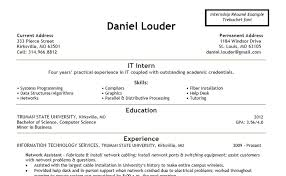 Skills To Include On Resume Impressive Special Skills To Include On Resume Cv Writing Services Put A
