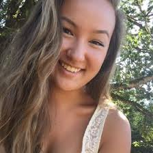 Hannah Chong (hannahchongmari) - Profile | Pinterest