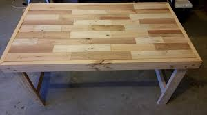 Full Size of Home Design:decorative Tables Made Of Pallets Home Design  Beautiful Tables Made ...