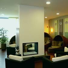 trend decoration feng shui. Intérieur Feng Shui élégant Best Maison Decoration Interieur Ideas Design  Trends 2017 Trend Decoration Feng Shui