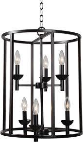 kenroy home 93266orb arlen oil rubbed bronze foyer light fixture loading zoom
