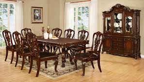 dining room table san antonio. room furniture san antonio dining intended for superior kerrville fredericksburg boerne and table a