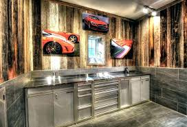 finished garage ideas finished garage ideas modern garage cabinet plans ideas latest finished garage ideas best finished garage ideas