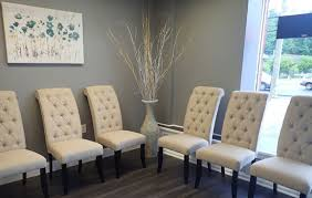 dental office decor. Monroe CT Dental Office Decor R
