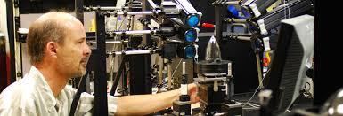 Breault Research Is Seeking Illumination And Opto Mechanical