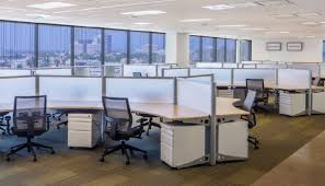 Office layout designer Real Estate Office Office Layout Douron Does Your Office Layout Work For Everyone Douron