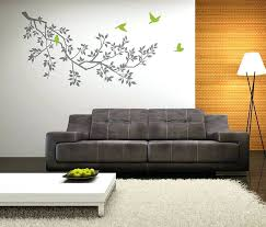stickers for walls room wall art stickers tree decal living living room wall decals stickers baby stickers removable wall stickers australia on removable wall art stickers australia with stickers for walls room wall art stickers tree decal living living