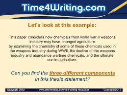 pharmaceutical s rep resume cheap dissertation conclusion good vs evil essay thesis statements slideplayer