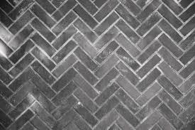 black brick texture. Grey Brick Texture Zig Zag Stock Photo Wallpaper Wall Dark Abstract Surface - TextureX- Free And Premium Textures High Resolution Graphics Black