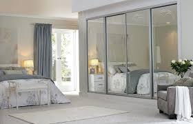 tall closet doors wall to