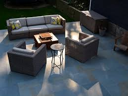 outdoor furniture trends.  Furniture Chatgroupoutdoorfurnituresusancohangardens_10701 And Outdoor Furniture Trends I