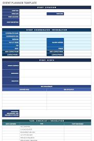 Blank Wedding Planning Checklist Printable Blank Wedding Planning Checklist Excel Download Template