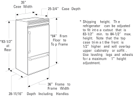 tag front load washer and dryer home and furnitures reference tag front load washer and dryer ge monogram appliances parts diagram wiring diagram