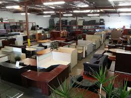 25 Amazing fice Furniture Orange County